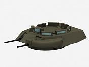 Mowag Piranha IIIC-wip-turret-5.jpg