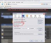 navegador de trabajos en parte superior-1.jpg