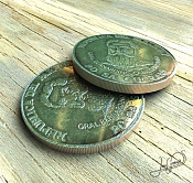 monedas-7803.jpg