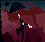 Jor, animation Demo Reel 08-web.jpg
