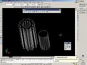Trucos y tips sobre AutoCAD-lolcoco.jpg