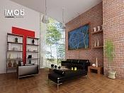 arquitectura -- iMob interior-mnm16f2.jpg