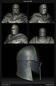 El Sacerdote y su #%   Casco-warpriest-newhelmet.jpg