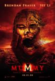 La Momia 3: La Tumba del Emperador Dragon-themummy3.jpg