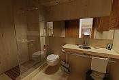 baño en marmol travertino-bano_1.jpg