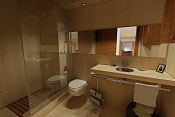 baño en marmol travertino-bano_1.jpg
