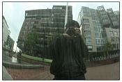 Con Dos Cojones   mis fotos -day_01_01.jpg