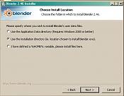 Problemas al exportar Unwrap como una imagen-la-2.jpg