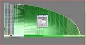 cortes en un mismo sentido automaticamente   -captura.jpg