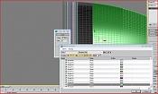 cortes en un mismo sentido automaticamente   -captura2.jpg