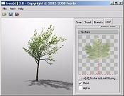 BlitzBasic 3D-dibujo1.jpg