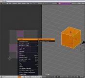 Problemas al exportar Unwrap como una imagen-captura_unwrap-save-layout_shaz.jpg