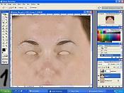 como puedo hacer esto en photoshop-1.jpg