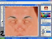 como puedo hacer esto en photoshop-2.jpg