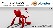 Rigs y modelos gratuitos para las actividades-mti_devilman_splash-full.jpg