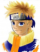 Naruto-naruto1.jpg