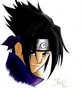 Naruto-sasuke.jpg