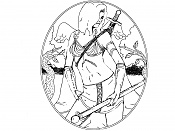 sketchs y algunos dibujos a tableta rapidos-chicaart.jpg