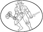 sketchs y algunos dibujos a tableta rapidos-elfostupid.jpg