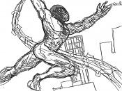 sketchs y algunos dibujos a tableta rapidos-spidey.jpg