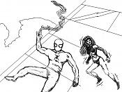 sketchs y algunos dibujos a tableta rapidos-spidey2.jpg
