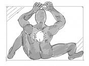 sketchs y algunos dibujos a tableta rapidos-spidey3.jpg