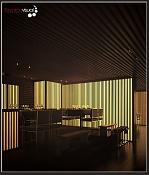 Restaurante   aTTIC  , en Barcelona-restaurante-attic.jpg