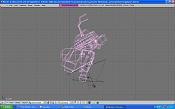 Luciernaga-pantallazo00.jpg