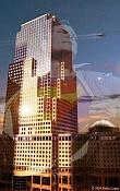 Rascacielos World Financial Center-super_ficio11small.jpg