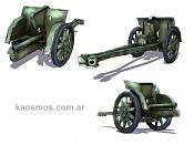 Vehiculos WW2 Low Poly-013.jpg