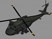 Uh 60 Blackhawk WIP-bruixot_uh_60blackhawk48.jpg