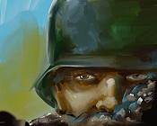 Tiras comicas-soldado.jpg