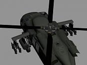 Uh 60 Blackhawk WIP-bruixot_uh_60blackhawk49.jpg