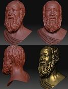 Socrates - ZBrush-socrates_02.jpg