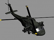 Uh 60 Blackhawk WIP-bruixot_uh_60blackhawk47.jpg