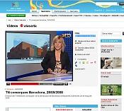 Infoarquitectura::Escola Massana-escola-massana-en-tv3.jpg