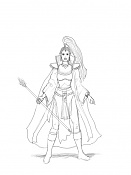 sketchs y algunos dibujos a tableta rapidos-everqsk2.jpg