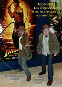 Indiana Jones and The Kindom of the Crystal Skull-indys02.jpg