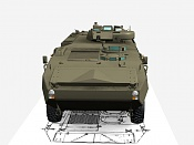 Mowag Piranha IIIC-wip-final-im-3.jpg