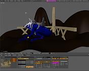 animal de Batalla Pixie-pantallazo-1.png