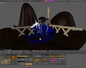 animal de Batalla Pixie-pantallazo.png