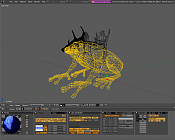 animal de Batalla Pixie-pantallazo-2.png