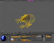 animal de Batalla Pixie-pantallazo-3.png