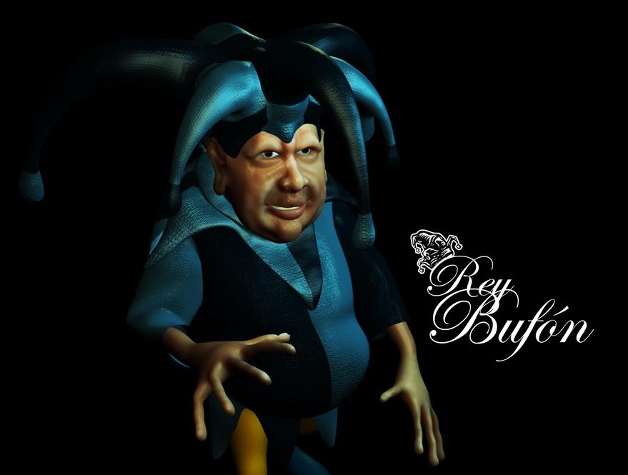 Blender   -bufon-azul2.jpg