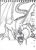 mas  Evian  mas -dragon-03.jpg