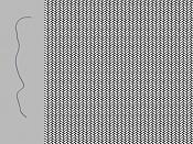 Duda sobre metodo de texturacion de una llnea-linea.jpg