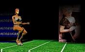 BlitzBasic 3D-escena.jpg
