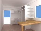 Mi primer render-cocina3.jpg