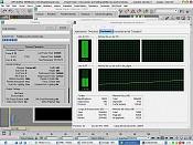 archivo Demasiado Pesado 3dmax9-rendimiento-cpu-al-renderiz.jpg