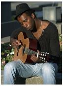 Con Dos Cojones   mis fotos -guitar-.jpg